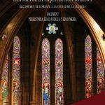 Novedade editorial | R. Izquierdo & J.R. Soraluce