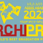 Archiprix International 2021 | Call for entries