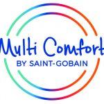 Concurso Multi-Comfort Saint-Gobain 2020 | Fase Nacional