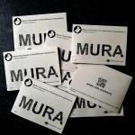 Listado provisional de admitidos MURA