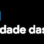 Concurso para rehabilitación da Fábrica de Armas para Cidade das TIC.