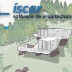Acuerdo ETSAC – ISCAR software | Ampliación de plazo
