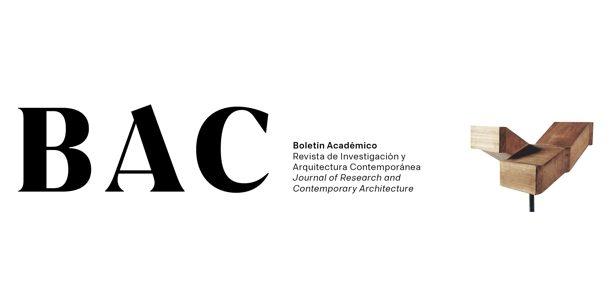 BAC vol. 10 (2020) publicado en abierto