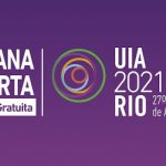 SEMANA ABERTA UIA 2021 RIO