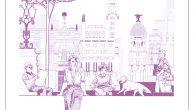 """Izaskun Chinchilla, """"La ciudad de los cuidados"""""""