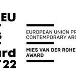 Mies van der Rohe Award 2022 – Nominees