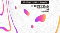 Intersección. Festival de Arte Audiovisual Contemporánea